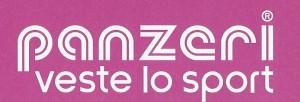 Panzeri-logo